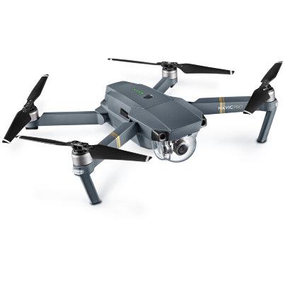 Квадрокоптер mavic pro от dji крышки для моторчиков для бпла спарк