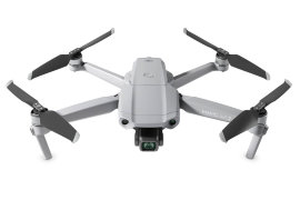 Квадрокоптер DJI Mavic Air 2 (CP.MA.00000178.03)
