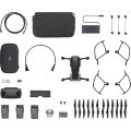 DJI Mavic Air Fly More Combo 1