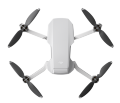 Квадрокоптер DJI Mavic Mini 10