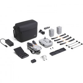 Квадрокоптер DJI Air 2S Fly More Combo (CP.MA.00000346.01)